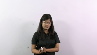 RRB ALP/ GROUP D | Previous Year Paper Discussion By Antara Mam | GS/GK | Day-33