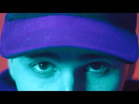The Returners Feat. Kuban - Przepis Na Jutro