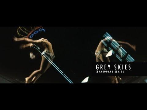 Telemachus feat. Jareth - Grey Skies [Bambooman Remix]