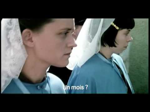 The Magdalene Sisters 2002 bande annonce
