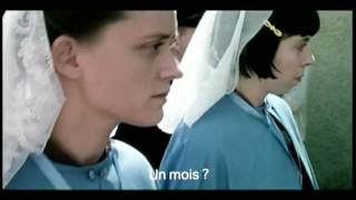 The Magdalene Sisters (2002) bande annonce