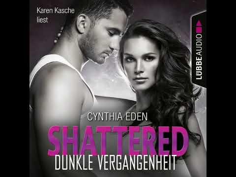 cynthia-eden---shattered---dunkle-vergangenheit---lost-3