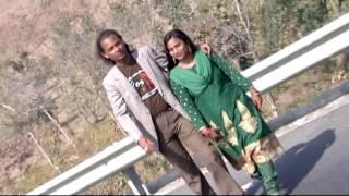 Faheem Sarkar, Adilabad Song