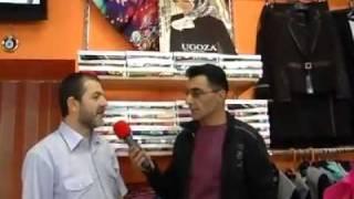 HILAL GIYIM 09-05-10.mp4 2017 Video