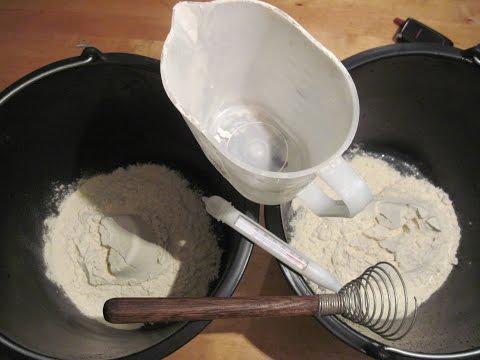 Вопрос: Можно ли кормить месячного теленка, молоком после его заморозки (см)?