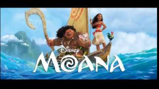"""1 Hour 