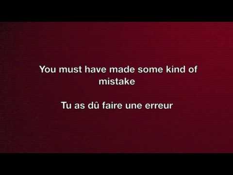 Doomed - Bring Me The Horizon Lyrics English/Français