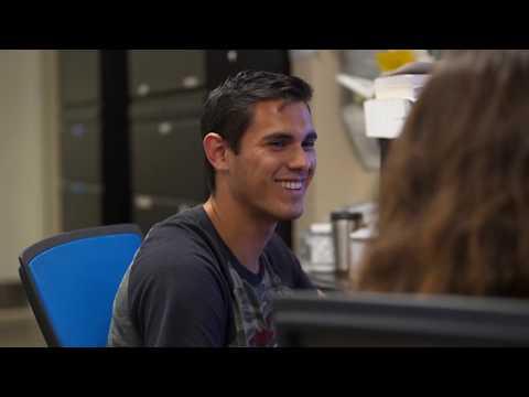 Eagles Changing the World | Embry-Riddle Aeronautical University (ERAU)