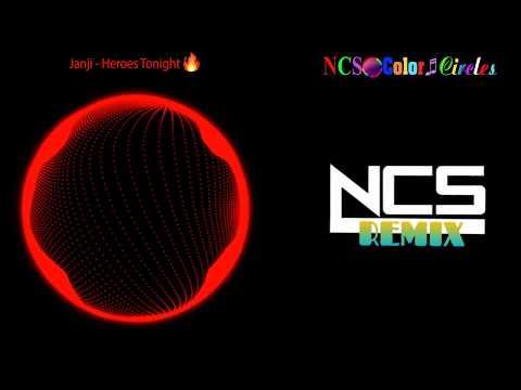 janji---heroes-tonight-(feat.-johnning)-|-ncs-color-circles|-ncs-remix