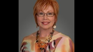 Janna Beatty Discovering Your Personal Style, to Enhance Your Se