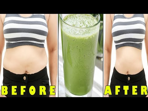 morning-drink-how-to-lose-belly-fat-naturally||-lose-10-pounds-in-a-week