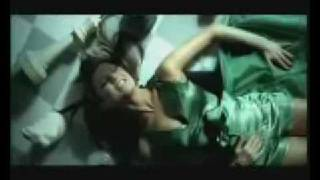 Elena Gheorghe - Ochii tai caprui (Official Video)