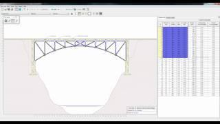 West Point Bridge Design Tutorial