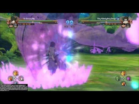 NARUTO SHIPPUDEN™: Ultimate Ninja® STORM 4_201803131002*