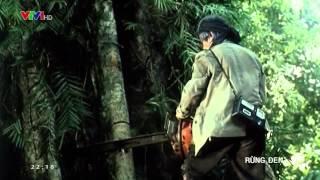 RỪNG ĐEN | Black Forest | Phim Tình Cảm Lãng Mạn Việt Nam Hay Mới Nhất
