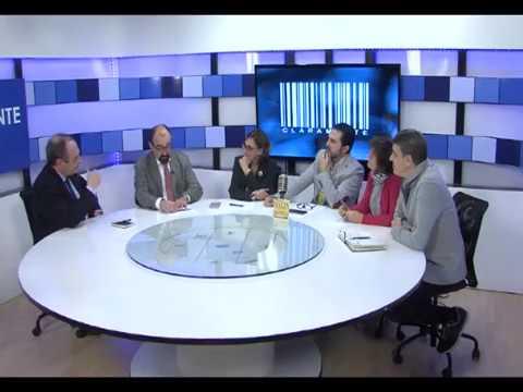 La promocion de Cantabria en FITUR, el Turismo Regional y los Autonomos