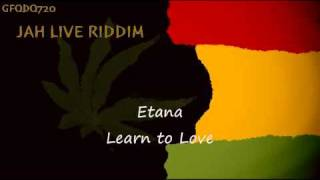 Download JAH LIVE RIDDIM.wmv MP3 song and Music Video