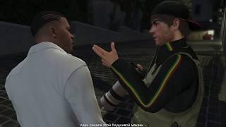 GTA V - Порно, Секс Видео (PC) #58