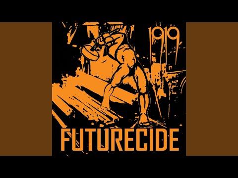 Futurecide Mp3
