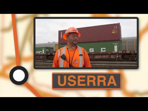 BNSF proudly hires military veterans
