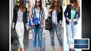 джинсы уфа каталог(, 2015-07-04T18:47:03.000Z)