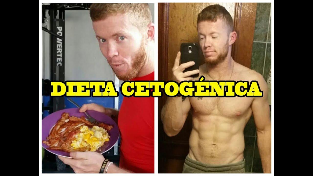 Dieta keto rezultate 9