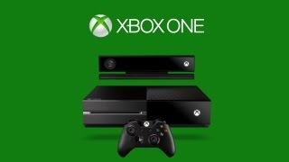 Xbox One Specs - Console Reveal (Information)
