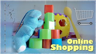 Best Two online shoping sites for babies (malayalam)
