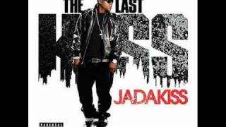 Jadakiss Ft Swizz Beats & OJ Da Juiceman Whos Real