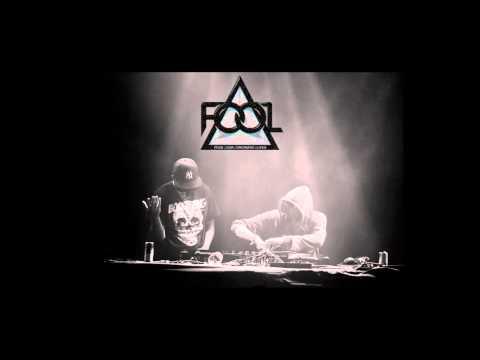 F.O.O.L Mix