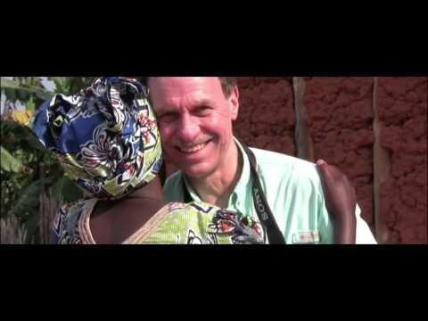 Team Heart For Comprehensive Cardiovascular Care in Rwanda HD 720p