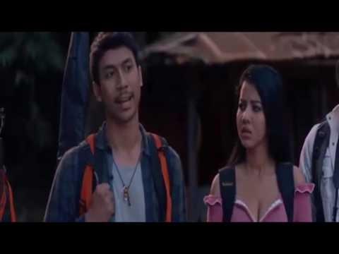 Film Horor Indonesia Terbaru 2016  Air Terjun Bukit Perawan Film Horor Romantis TerBaru !!!