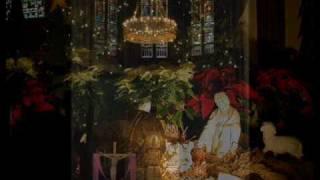 vuclip Chanson de Noel - Pot-Pourri de Cantiques - Claude Valade