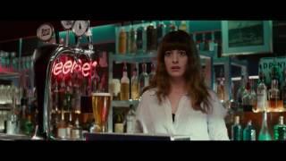Моя девушка – монстр - Русский трейлер (дублированный) 1080p