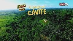 Biyahe ni Drew: Flavors of Cavite (Full episode)