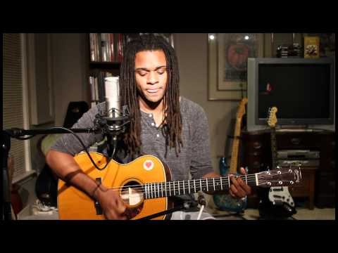 Counting Crows - Anna Begins | Alex Pelzer cover |
