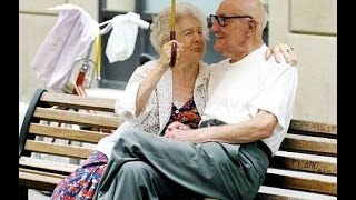 Почему люди живут аномально долго