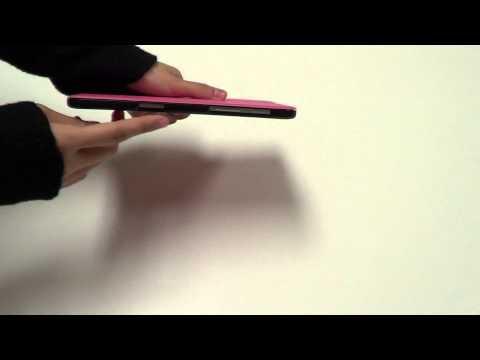 Fintie Samsung Galaxy Tab S2 8.0 Smartshell Case