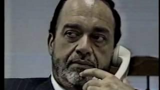 NBC Nightly News - Black Monday - 19 October 1987