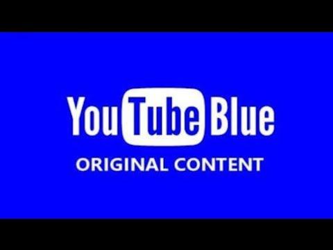 Youtube Blue | youtube blue login problem | youtube blue kaise update karte hain | fooglee