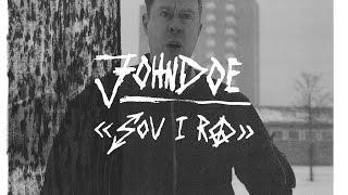 Johndoe Sov I Ro