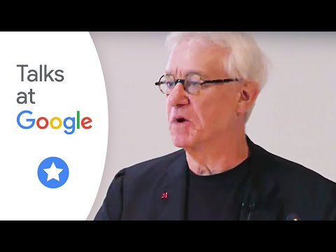 "Greil Marcus: ""Three Songs, Three Singers, Three Nations"" 