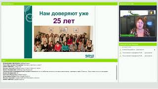 видео Туры в Сербию, отдых в Сербии от туроператора
