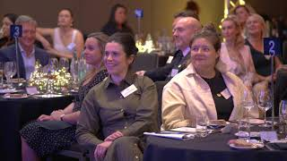 Marriott Bonvoy Converge Program Event Overview
