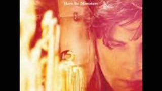 Ed Harcourt - God Protect Your Soul (audio)