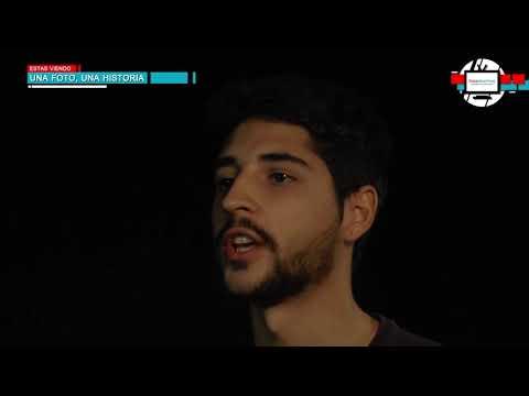 3ºC TM | Grupo Uruguay | Una foto, una historia: Xherdan Shaqiri