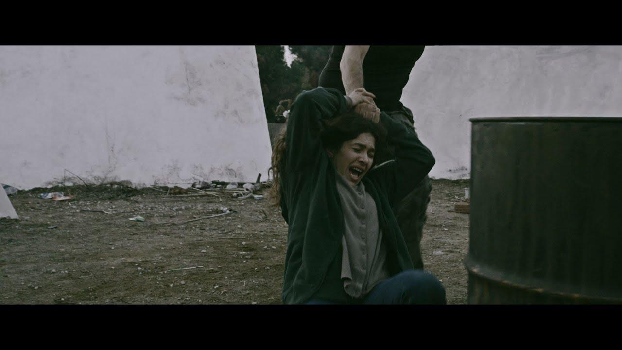 "Download ""Elderless"" Short Film - Action Scene - Long Continuous Shot"