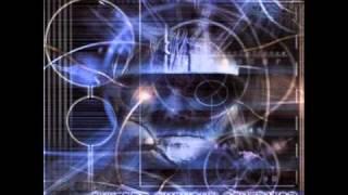 Play Hypersphere (MDMA)