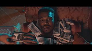 T.A - Hunnid/مية (Music Video)