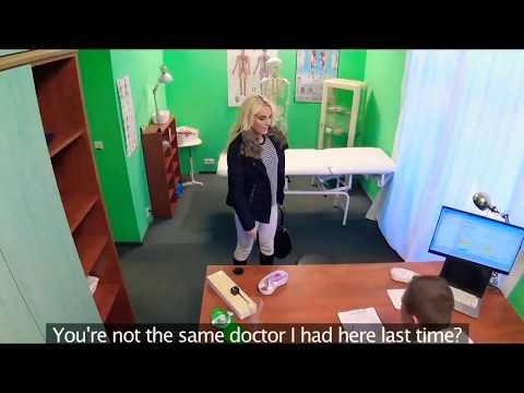 Голая гуно клиник колоноскопии порно клизма